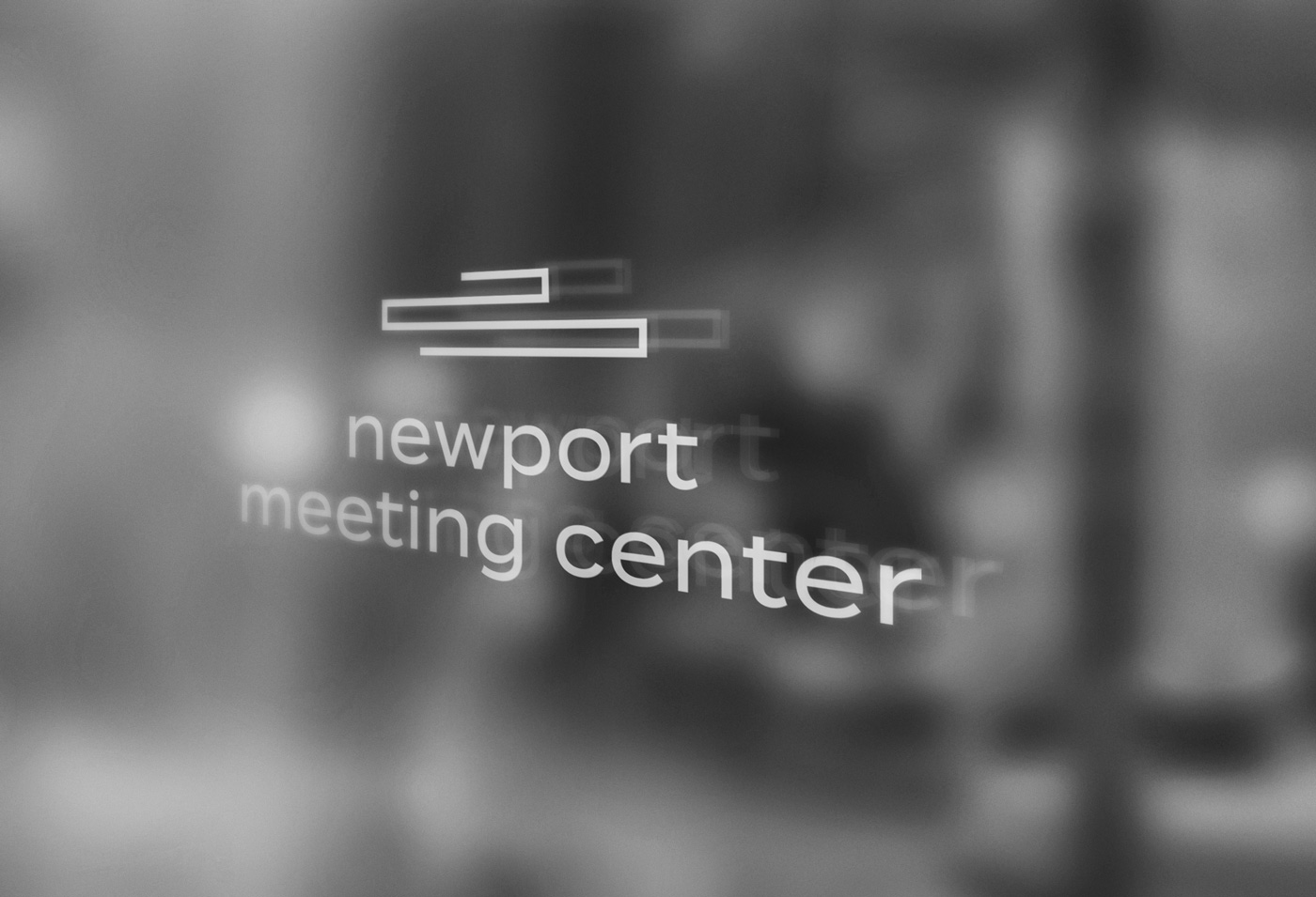 Newport Meeting Center