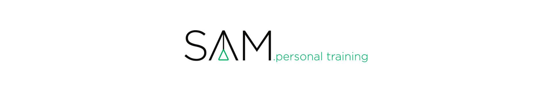 Personal Trainer Sam