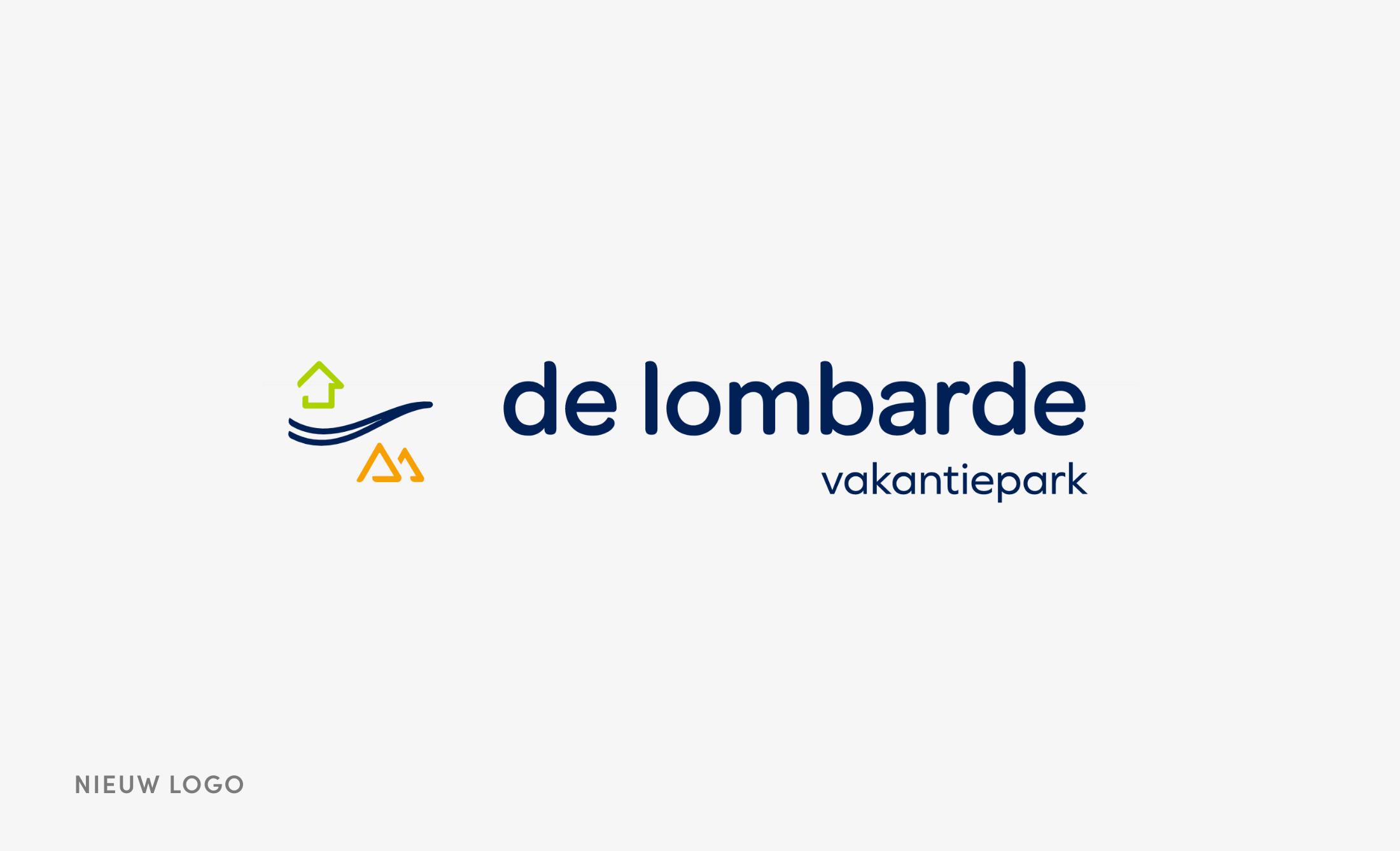 Vakantiepark De Lombarde